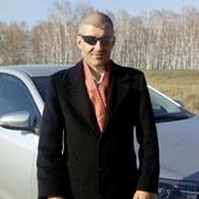 Алексей 45 лет (Телец) Петропавловск