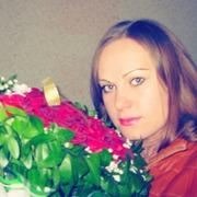 Наталя, 29 лет, Рыбы