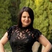Наталия, 37, г.Севастополь