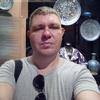 Владимир, 30, г.Норильск