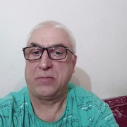 Александр, 55, г.Чита