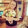 Анастасия, 26, г.Сафоново