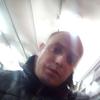 Alexander, 31, г.Харьков