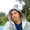 Андрей, 29, г.Мстиславль