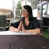 Наталья, 43, г.Altea