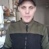 вова, 27, г.Мариуполь