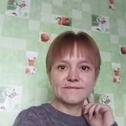 Людмила, 31, г.Викулово