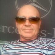Сергей 58 лет (Водолей) Екатеринбург