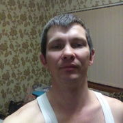Тимур, 41, г.Иноземцево