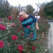 людмила, 48, г.Гурзуф