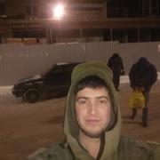 Саша 32 Харків