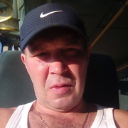 Виталий 43 Новокузнецк