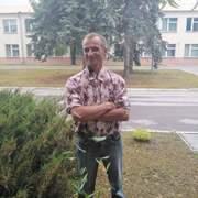 Сергей 46 Волковыск