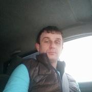 денис, 27, г.Норильск