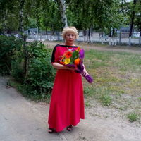 марина, 37 лет, Скорпион, Орск
