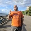 Андрюха, 34, г.Самара