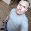 парень, 32, г.Минеральные Воды