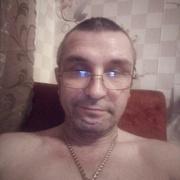 Матвей, 45, г.Якутск