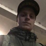 Sergei Fox, 30, г.Сарапул