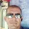 Дмитрий, 46, г.Кемерово