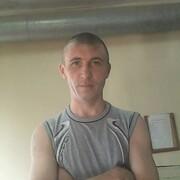 Роман, 38, г.Юрьев-Польский