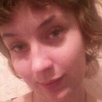 Аня, 32 года, Дева, Украинка
