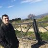 Артур, 30, г.Белгород-Днестровский