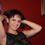 Наталия 38 лет (Скорпион) Смела