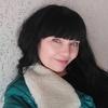 Наталья, 43, Кам'янське