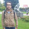 Mostafa Kadry, 48, г.Владимир