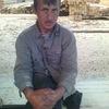 Роман, 38, г.Кувшиново