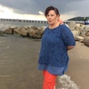 Татьяна, 60, г.Гдыня