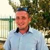 Дмитрий, 35, Олександрія