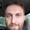 Виталий, 37, г.Новочеркасск