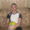 Слава, 31, г.Переволоцкий