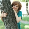 Olga, 50, г.Кривой Рог