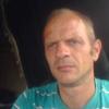 алексей, 40, г.Курск
