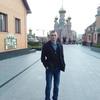 Артур Пушкар, 35, г.Одесса