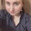 Оленька Садохина, 26, г.Подольск