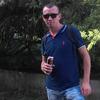 Артём, 28, г.Симферополь