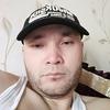 Сали, 33, г.Бишкек
