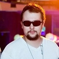Максим, 32 года, Водолей, Москва