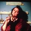 Светлана, 49, г.Смоленск