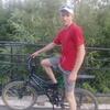 Иван, 31, г.Абаза