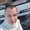 Руслан, 24, г.Чехов