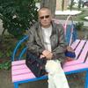 Vladimir, 58, Zverevo