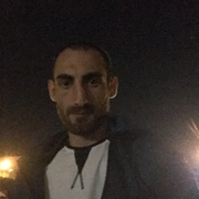 Акоп, 31, г.Кызыл