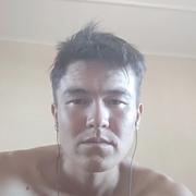 nurxon, 21, г.Рязань