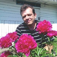 Евгений, 46 лет, Весы, Москва