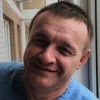 Александр, 52 года, Дева, Задонск